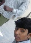 Dulichand, 18  , Pune