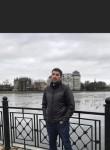 Ruslan , 32, Ust-Labinsk
