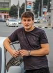 Eduard, 40, Novosibirsk