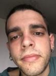 Raul, 21  , Malaga