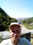 Andrey, 24  , Simferopol