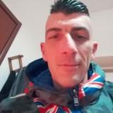 Carmine, 35  , Santa Maria a Vico