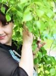 Елена, 27 лет, Ртищево