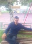 Aleksey , 28, Tyumen