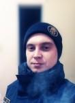 Rus, 27  , Kharkiv