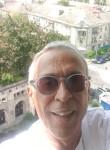 amir, 55  , Chisinau