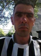 Unknown, 35, Bulgaria, Pazardzhik