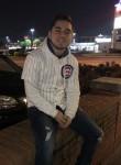 Ronaldo Perez, 19  , Woodridge