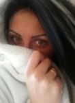 Nataliya, 31, Tosno