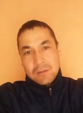 Serik, 31, Kazakhstan, Atakent