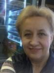margarita, 60  , Khimki