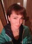 Оксана, 34  , Lyuboml