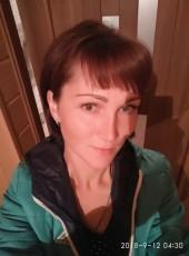Оксана, 34, Ukraine, Lyuboml
