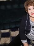 lyudmila, 70  , Tomsk