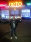 Nikolay, 46  , Rostov-na-Donu