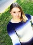 Кристина - Золотухино