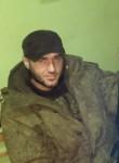 Roma, 43  , Arkhangelsk