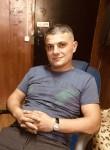 Aram, 40, Moscow