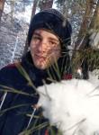 Mikhail, 18, Belokurikha