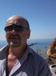 Ivan, 49  , Prague
