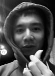 huy, 22  , Jeonju