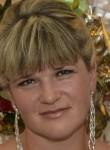 Elena, 41  , Vereya