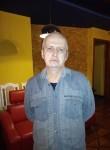 олежик, 53 года, Саратов