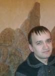 Evgeniy, 36  , Kamyshlov