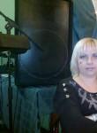 Inna, 49  , Yuzhne