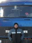 Vladimir, 45  , Kotelnikovo