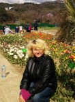 Oksana, 43, Yalta