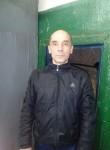 Raushan, 49  , Kazan