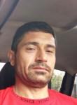 Xəyyam Əkbərov, 41  , Baku