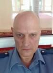 Vladlen, 48  , Kazan