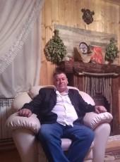 Oleg, 49, Russia, Aleksandrov