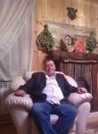 Oleg, 49, Aleksandrov