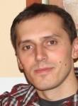 Виталий, 45  , Dingolfing