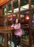Elena, 31, Saint Petersburg