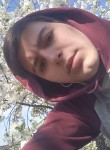 Ttttt, 18, Makhachkala