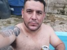 Gabriel , 29 - Just Me 10_10_2020_02_37_40_12