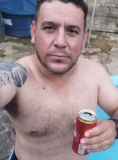 Gabriel , 29, Brazil, Bom Jesus da Lapa