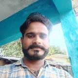 Rohit singh Parm, 27  , Umaria