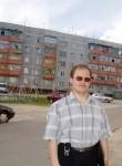 Ян, 43  , Muravlenko