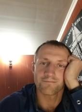 Vladimir, 34, Russia, Nizhniy Novgorod
