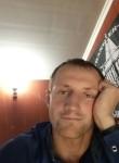 Vladimir, 35, Nizhniy Novgorod