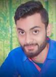 aadityajaiswal, 21  , Muzaffarpur
