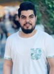 Abd, 25  , Zeytinburnu