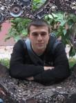 Igor, 35  , Kremenchuk
