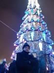 Ruslan, 30  , Bryanka