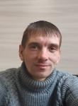 Evgeniy, 18  , Serov